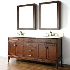 modular bathroom cabinets. Bathroom Modular Cabinets Online Sink Vanities And N