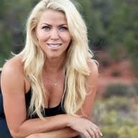 "5 ""Wendi Cunningham"" profiles | LinkedIn"