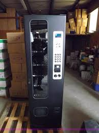 Hardware Vending Machine Fascinating FSI 48 Vending Machine Item K48 SOLD January 48 Gove