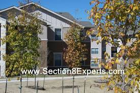 find the best section 8 housing austin texas apartments austin texas we specialize in section 8 housing vouchers in the austin texas tx area