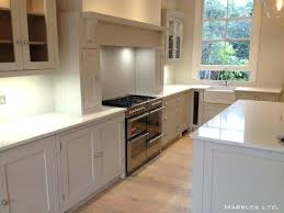 low cost kitchen cabinet doors low cost kitchen cabinets kitchen
