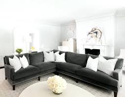 dark gray living room fancy idea gray and white living room lovely ideas about rooms on dark gray living room