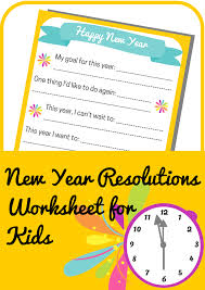 Kid Friendly New Year's Resolution Printable   School further  moreover FREE Printable 2018 New Year's Resolution Activity additionally New Year Resolution and goal sheet by Ann50   Teaching Resources likewise 24 Images of New Year S Resolutions Writing Paper Template also  likewise New Year Wordsearch  Crossword Puzzle  and More besides Happy New Year Freebies     School  Activities and Teaching ideas moreover 374 best Activities for New Year's images on Pinterest furthermore  moreover 67 FREE New Year Worksheets. on my new year s resolutions printable worksheet for kids resolution worksheets kindergarten