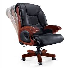 modern wood office chair. Modern Wood Chair Reclining Executive Managing Directors In Office