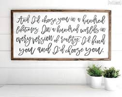 Love Quotes For Weddings Best 48 Love Quotes For Your Wedding Vows Wedding Shoppe