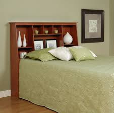 Kmart Furniture Bedroom Bunk Bed Beds And Scooby Doo On Pinterest Idolza