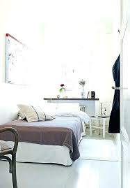 red and white small bedroom ideas – legalsoft.info