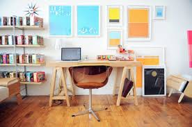 nice office decor. Nice Office Decor Pictures Designrulz Ideas (12) . S