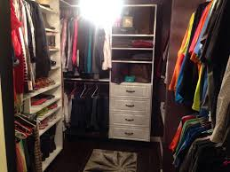 neo custom closets interior design 5553 pearl rd rear cleveland oh phone number yelp