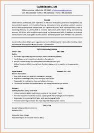 Office Resume Free Fresh Blank Resume Format Resume Templats Unique