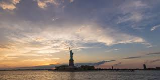 add to myny home buildings structures visiting the statue of liberty
