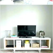 floating shelves living room above couch wall units best lack ideas