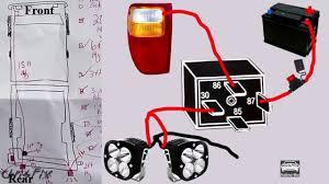 car backup light wiring wiring diagram split car backup light wiring wiring diagram option car reverse light wiring diagram car backup light wiring