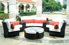 full size of large outdoor furniture covers navy custom kitchen licious sectional patio lovely cover winsome
