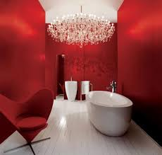 Designer Bathroom Lights Interesting Contemporary Bathroom Lighting Custom Designer Bathroom Lighting