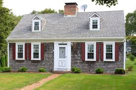 cape home plans luxury ranch dormers house plans fresh the cape cod house style in and