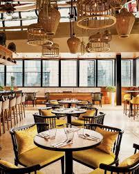 formal dining room sets for 6 web satunya. Fine-dining-makanan-indonesia-11 Formal Dining Room Sets For 6 Web Satunya