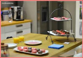 Cuisinella Albi Animation Macaron Soirée Client Ateliers De