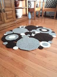 circle area rugs crochet circle area rug natural colored wool via circle design area rugs circle area rugs