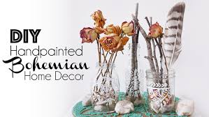 Small Picture Decor Steals Is A Daily Deal Home Decor Store Featuring Crazy