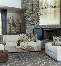 large chandeliers for foyers extra large orb chandelier best chandeliers images on light fixtures large foyer