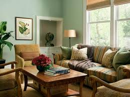furniture arrangement basics home decor accessories furniture ideas for every room hgtv arrangement furniture ideas small living
