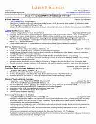 Sample Resume Objectives For Paraprofessional Save Sample Cover