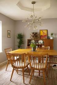 house tour a charming texas home dining rooms