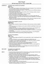 Data Management Resume Sample Master Data Management Resume Samples Resumesamplepics Club