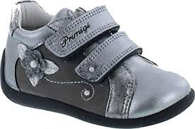 Amazon Com Primigi Girls 8519 Fashion Designer Booties