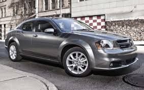 2018 dodge avenger release date. wonderful date 2018dodgeavengerreview inside 2018 dodge avenger release date r