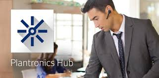 <b>Plantronics</b> Hub™ - Apps on Google Play