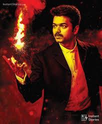 Vijay New HD Wallpapers & High ...