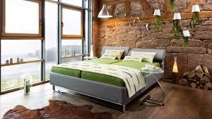 Bett Kopfteil Unter Fenster