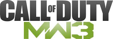 Call of Duty – Logos Download