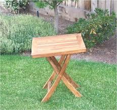 teak picnic table teak picnic table wonderful teak picnic table teak picnic table teak picnic table teak picnic table