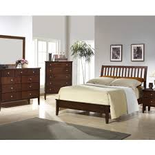 Culver City Furniture Stores Fresh Mattresses In Culver City Visit