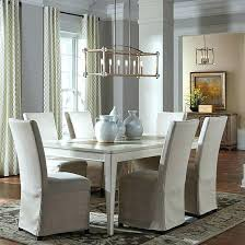 breakfast room lighting. Breakfast Room Lighting Plus Light Fixtures Dining Gallery From Foyer . T