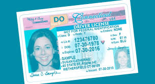 Showing Immigrants In Licenses Benefits For To Undocumented Connecticut Seem Be