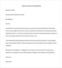 Writing A Personal Letter Format Examples Example Sample. Personal ...