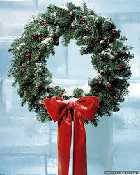 Image result for wreaths