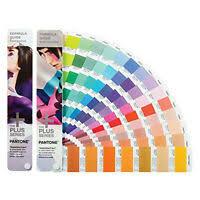 Gcmi Color Chart Gcmi Color Guide Edition X 10 Flexo Color Guide For