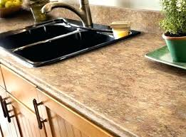 painting to look like granite laminate bathroom new unique formica countertops that or kitchen l