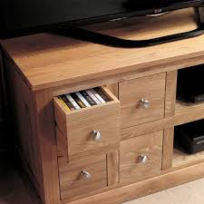 related ideas mobel oak. mobel oak tv stand cor09a related ideas o