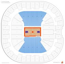 Little John Arena Seating Chart Free Charts And Diagrams