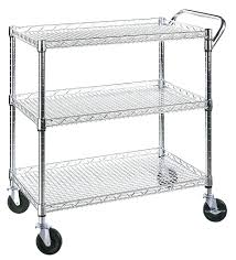 office trolley cart. clax folding office trolley cart uk commercial utility kitchen