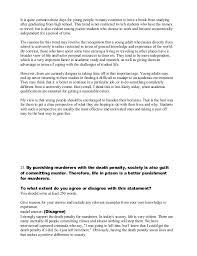 ielts essay examples ielts opinion essay examples ielts practice ielts essay examples