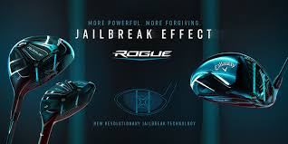 Image result for callaway rogue