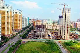 images?q=tbn:ANd9GcRqlZKNFEYV tFsFEfrWtct9 CHzcr16QByCayS54ldqurIF1 n - Người nước ngoài và Việt kiều mua nhà mong chờ Nghị định