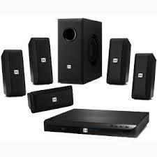 jbl 5 1 speakers. buy jbl bd 100/230 blu ray 5.1 channel home theater system jbl 5 1 speakers a